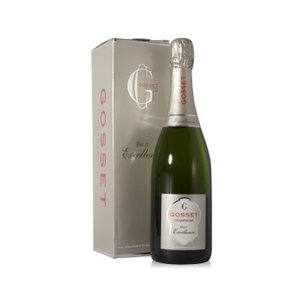 Champagne Brut Excellence 0,75l