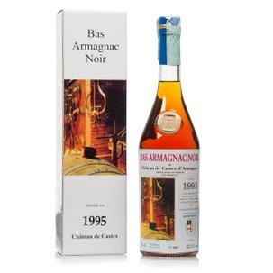 Bas Armagnac Noir 95
