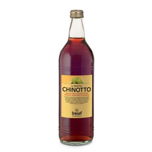 Chinotto  0,33l