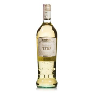 Vermouth Bianco 0,7l