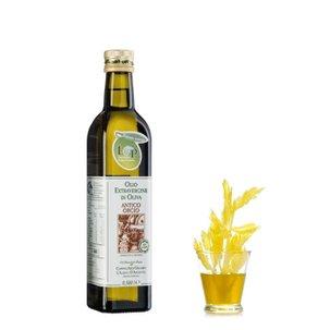 Olio Extravergine Antico Orcio 0,5 L