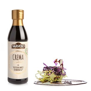 Crema di Aceto Balsamico IGP 250ml