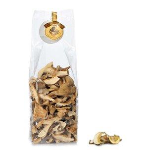 Misto funghi secchi con porcini 100g