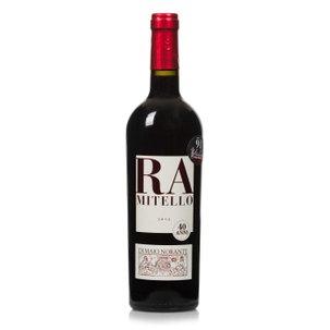 Ramitello Rosso Biferno DOC 0,75l