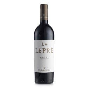 La Lepre Diano d'Alba 0,75l