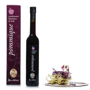 Condimento Balsamico Mela 100Ml