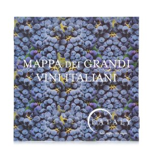Ruota dei Grandi Vini D'Italia
