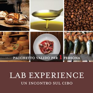 LAB Experience