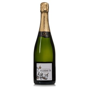 Champagne Brut 1er Cru 0,75l