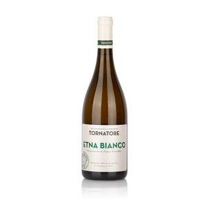 Etna Bianco Doc  0,75l