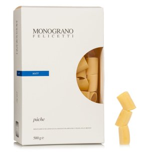 Pache Monograno MATT  500g