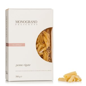 Penne Il Cappelli 500g