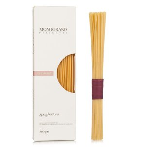 Spaghettoni Il Cappelli 500g