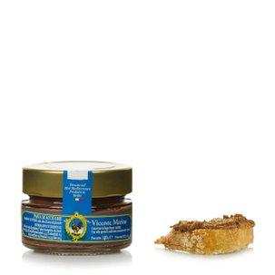 Pasta di Acciughe 140g