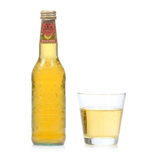 Ice Tea Pesca 355ml