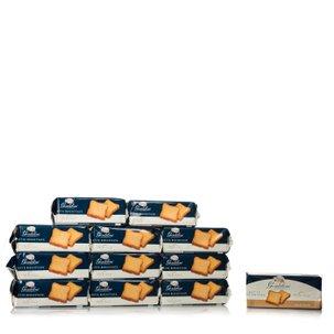 Fette Biscottate 185g 12 pz.