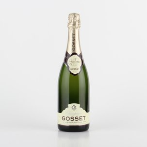Champagne Brut Excellence 0,75l