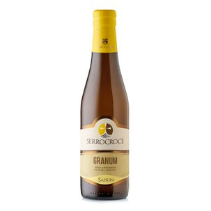 Granum  0,33l