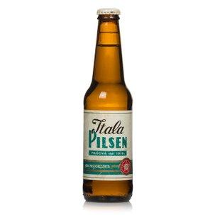 Birra Pils 0,33l 0,33l