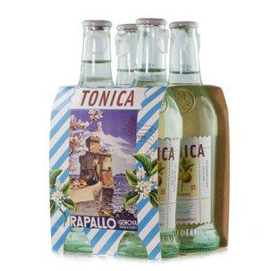 Acqua Tonica 250mlx4