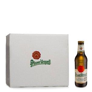 Kit Pilsner Urquell 0,33lx24 0,33lx24