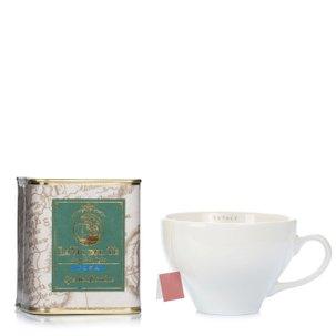 Tè Special Jasmine Latta 100g
