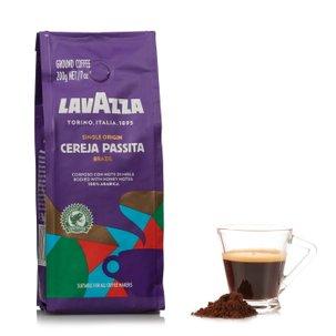 Caffe' Brasile Cereja 200g