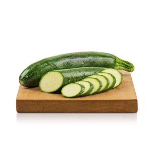 Zucchine Scure  1Kg