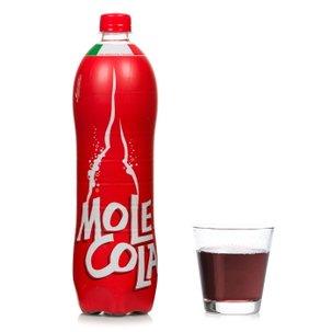 Molecola Classica 1l