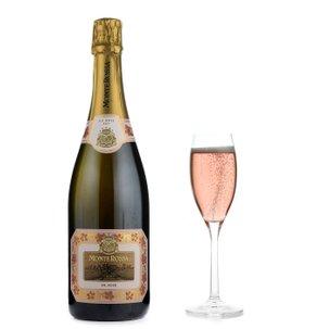 P.R. Rosé Brut DOCG 0,75l