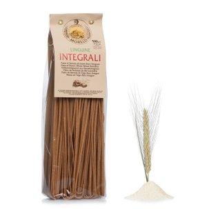 Linguine Grano Integrale 500g