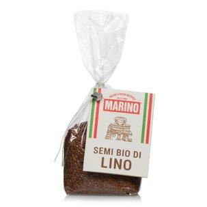 Semi di Lino Bio 250g
