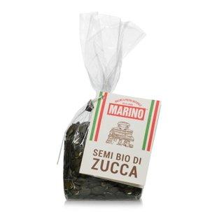 Semi di Zucca Bio 250g