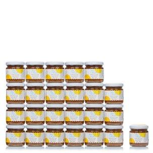 Marmellata di Limoni 110g 24 pz.