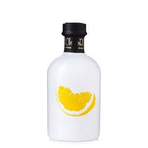 Limonolio 250ml
