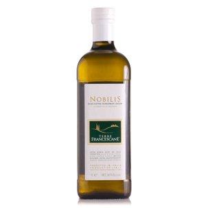 Olio Nobilis 1l
