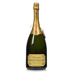 Magnum Champagne Brut Première Cuvée 1,5l