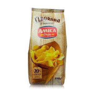 Patatine Eldorada  150g