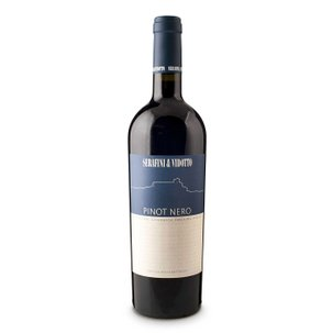 Pinot Nero Giovane IGT Veneto 0,75l