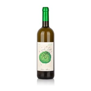 Pittolo Toscana Bianco igt 0,75l