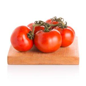 Pomodori a Grappolo  1Kg