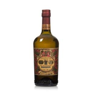 Vermouth del Professore Bianco 0,7l