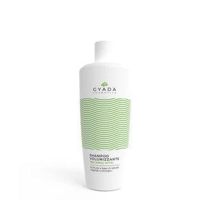 Shampoo Volumizzante 250ml