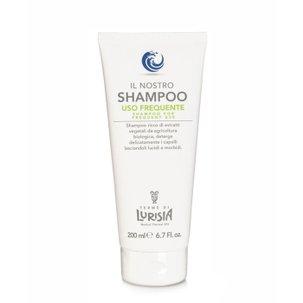 Shampoo Uso Frequente  200ml