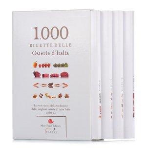 1000 Ricette