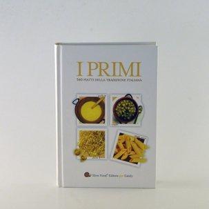 I Primi
