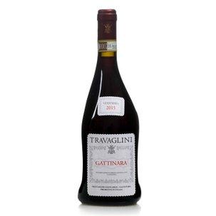 Gattinara 2016 Docg 0,75l