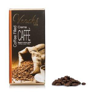 Tavoletta Caffè 110g