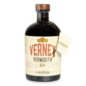 Vermouth Verney 1l