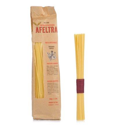 Spaghettini 0.5kg